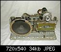 Airline Radio Model #?  Chassis Photos-airline62_288radio5.jpg