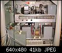 home brew power supply-pwr-scrn-bis.jpg