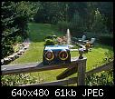 Nice Porch Find Yesterday - crosley2.jpg [01/01]-crosley2.jpg