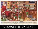 Santa, Elves & Radios-sony612santaelves.jpg