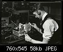 Final inspection in a radio factory, Camden, New Jersey  1937 - index.php.jpg-index.php.jpg