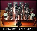 71A amp for RAT-4432.jpg