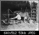 -radio1dairy-farmer-tuning-radio.jpg