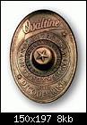 -ovaltine-ring-sm.jpg