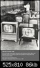 -1960-tv-testing.jpg